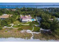 Home for sale: 8218 Sanderling Rd., Sarasota, FL 34242