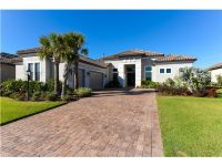 Home for sale: 13723 Palazzo Terrace, Bradenton, FL 34211
