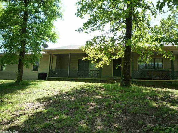 44 Triple D Dr., Mount Ida, AR 71957 Photo 2