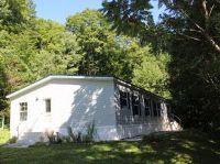 Home for sale: 15 Christie Ln., Brattleboro, VT 05301