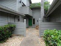 Home for sale: 5346 Pinebark Ln., Wesley Chapel, FL 33543