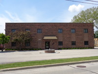 Home for sale: 2200 Lehigh Avenue, Glenview, IL 60026