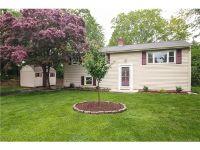 Home for sale: 1 Fern Cir., Ansonia, CT 06401