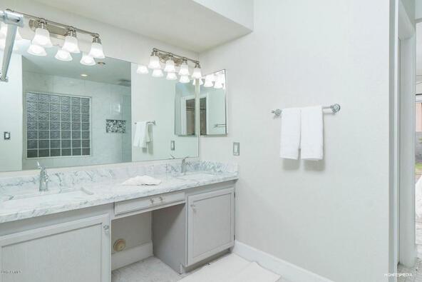 8865 W. John Cabot Rd., Peoria, AZ 85382 Photo 9