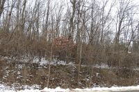 Home for sale: Spearhead Trl, Juneau, WI 53039