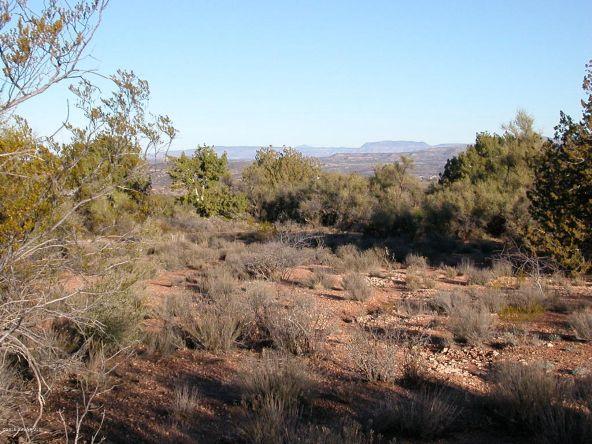 3260 E. Kearney Tr, Lake Montezuma, AZ 86342 Photo 7