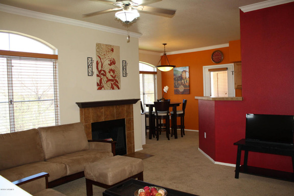 7050 E. Sunrise, Tucson, AZ 85750 Photo 26