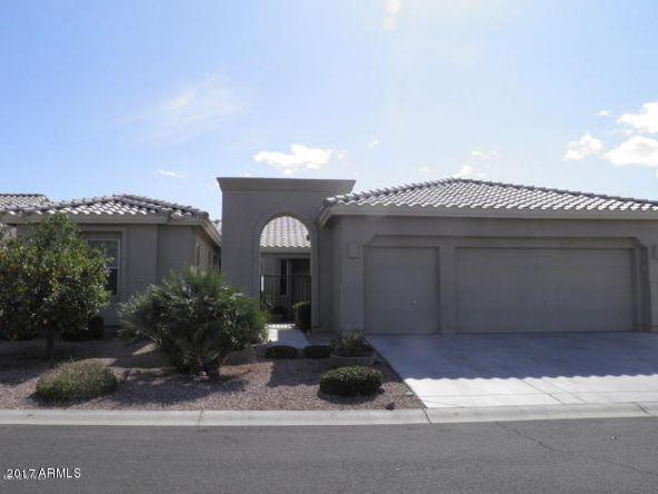 8829 E. Sunridge Dr., Sun Lakes, AZ 85248 Photo 21