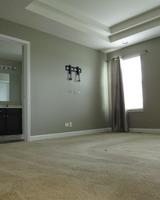 Home for sale: 5766 Northwood Avenue, Lisle, IL 60532