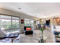 Home for sale: 3298 Via Carrizo, Laguna Woods, CA 92637