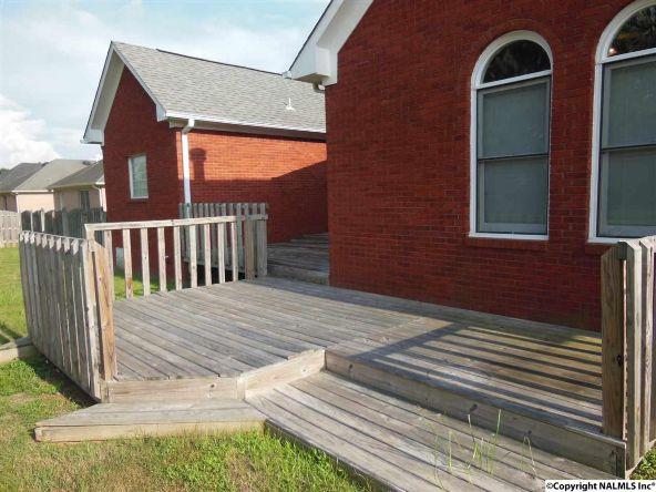 117 Preswick Pl., Huntsville, AL 35806 Photo 12