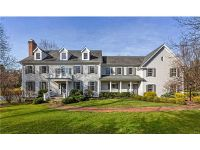 Home for sale: 31 Old Hill Rd., Westport, CT 06880