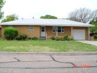 Home for sale: 1707 Parkwood Ln., Garden City, KS 67846