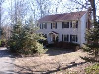 Home for sale: 6 Austin Dr., New Fairfield, CT 06812