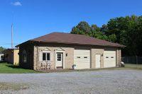 Home for sale: 411 Sunbury Cir., Murray, KY 42071