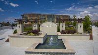 Home for sale: 976 Pavilion Loop, San Jose, CA 95112