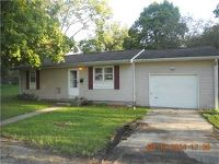 Home for sale: 510 Apple St., Greencastle, IN 46135