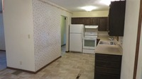 Home for sale: 206 North Jones St., Maquoketa, IA 52060
