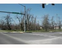 Home for sale: 2603 Emma Ave. E., Springdale, AR 72764