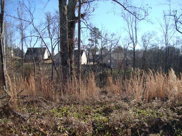 Lot 130 875 Affirmed Dr., Boiling Springs, SC 29316 Photo 15