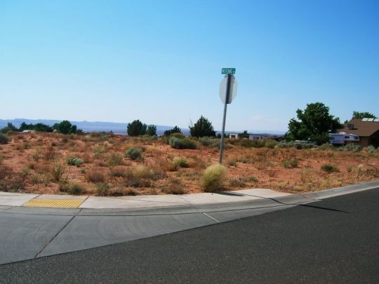 649 Mustang Rd., Page, AZ 86040 Photo 3