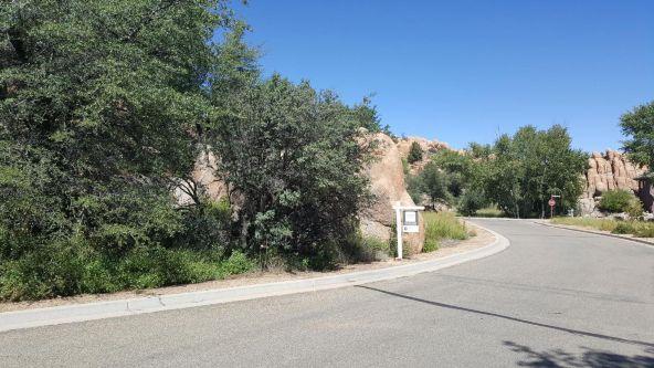 4580 N. Rustlers, Prescott, AZ 86301 Photo 29