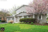 Home for sale: 1067 Carpenter Ct., Elk Grove Village, IL 60007