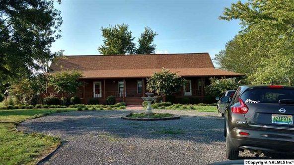 815 County Rd. 377, Hillsboro, AL 35643 Photo 1