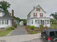Home for sale: Desoto, Boston, MA 02132