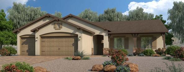 7891 Ramblin Ranch Rd, Prescott Valley, AZ 86315 Photo 1