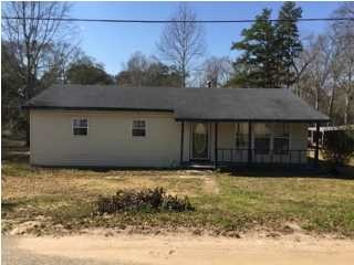 101 Lamar Avenue, Monroeville, AL 36460 Photo 1