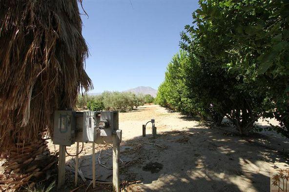 80865 Vista Bonita Trail, La Quinta, CA 92253 Photo 9