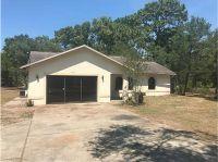 Home for sale: N. Ashwhite Terrace, Crystal River, FL 34428