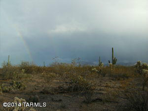 17430 S. Kolb, Sahuarita, AZ 85629 Photo 24