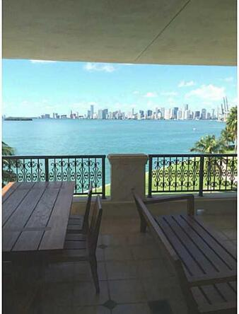 4943 Fisher Island Dr. # 4943, Fisher Island, FL 33109 Photo 14
