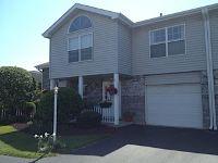 Home for sale: 5355 Diamond Dr., Oak Forest, IL 60452