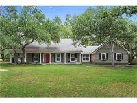 Home for sale: 5 Royal 18th Dr., Slidell, LA 70460