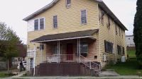 Home for sale: 402 16th St., Saxton, PA 16678