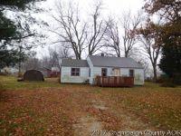 Home for sale: 1645 W. Garfield Ave., Decatur, IL 62526