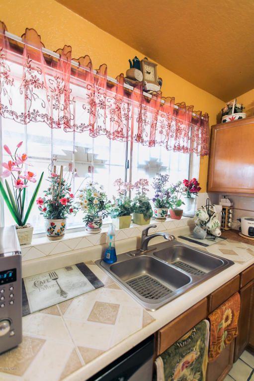 3081 W. Camino Fresco, Tucson, AZ 85746 Photo 18