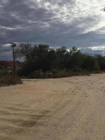 2557 N. Derby Ct., Maricopa, AZ 85139 Photo 22