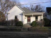 Home for sale: 505 Eddings, Fulton, KY 42041
