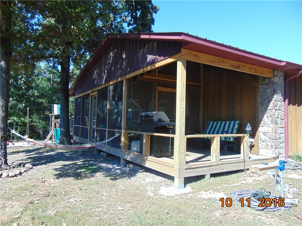 6786 County Rd. 501, Berryville, AR 72616 Photo 3