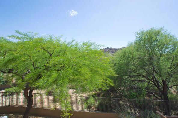 27766 N. 108th Way, Scottsdale, AZ 85262 Photo 30