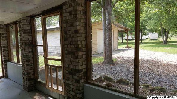 43 Atnip Dr., Scottsboro, AL 35769 Photo 23