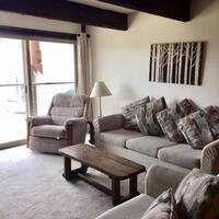 Home for sale: 7122 Ryan Gulch Rd., Silverthorne, CO 80498