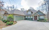 Home for sale: 8 Saliba Way, Hartwell, GA 30643