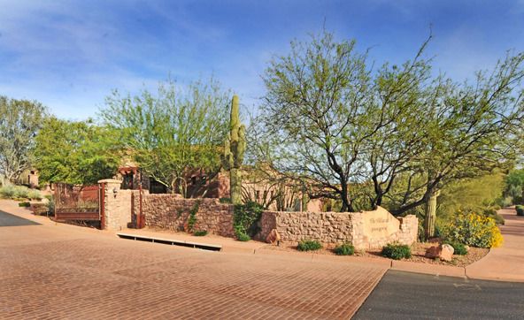 15905 E. Villas Dr., Fountain Hills, AZ 85268 Photo 48