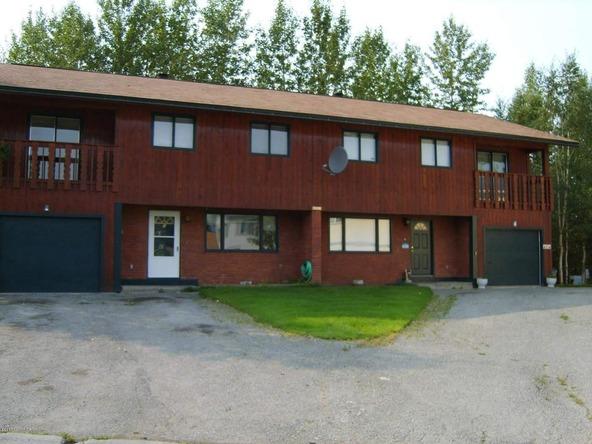 8501 Shrub Ct., Anchorage, AK 99504 Photo 3