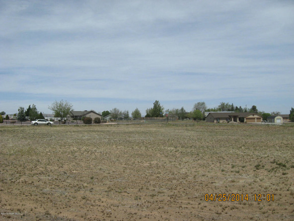 1174 Chuck Wagon Ln., Chino Valley, AZ 86323 Photo 124